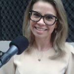 Programa Eu & Ela Entrevista sobre Detox