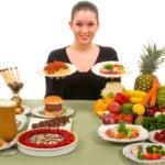 Low-Carb Versus Carbofobia?